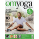 OM Yoga & Lifestyle, брой 12