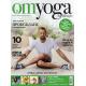 OM Yoga & Lifestyle, брой 12