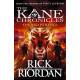 The Red Pyramid Book 1