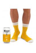 Чорапи в кутия: Beer Socks Lager