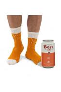 Чорапи в кутия: Beer Socks Ale