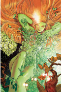 Batman Arkham Vol. 5 Poison Ivy