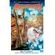 Aquaman Vol. 1 (Rebirth)