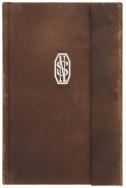 Дневник Fantastic Beasts: Newt Scamander