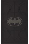 Дневник DC Comics: Batman