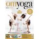 OM Yoga & Lifestyle, брой 17