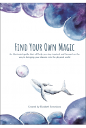 Find Your Own Magic