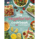 The Vegetarian Cookbook