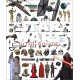 Star Wars The Visual Encyclopedia