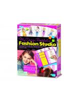 Комплект Fashion Studio