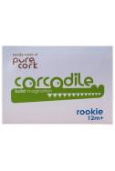 Корков конструктор Corcodile - Rookie