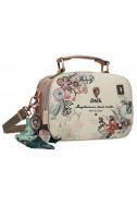 Чанта за рамо Anekke Jane