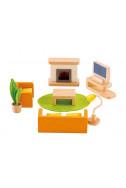 Мини мебели - Кухня
