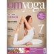 OM Yoga & Lifestyle, брой 11
