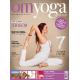 OM Yoga & Lifestyle, брой 11