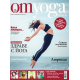 OM Yoga & Lifestyle, брой 9