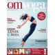 OM Yoga & Lifestyle, брой 9