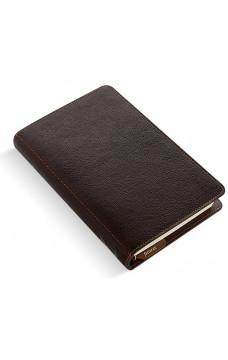 Органайзер Filofax Persona Heritagel Compact Brown
