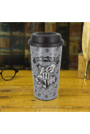 Чаша Hogwarts Travel Mug
