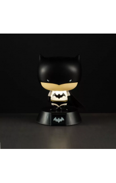 Светеща фигурка - Batman