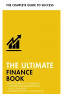 The Ultimate Finance Book