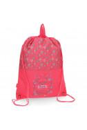 Торба за спорт Movom - Enjoy