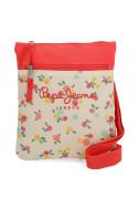 Детска чанта Pepe Jeans - Joseline