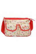 Чанта с дълга дръжка Pepe Jeans - Joseline