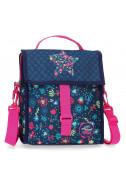 Чанта за обяд Movom - Flowers