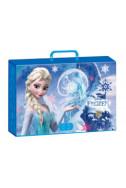 Куфарче с дръжка Disney - Elsa