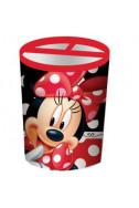 Моливник Disney - Minnie Mouse