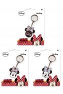 Ключодържател Disney - Minnie Mouse