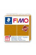 Глина Staedtler Fimo Leather - Оcker nr. 179, 57 г