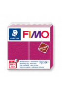 Глина Staedtler Fimo Leather - Baie nr. 229, 57 г
