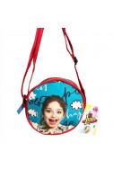 Чанта за рамо - SOY LUNA