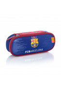 Несесер Astra -  FC Barcelona Blue