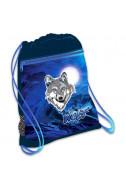 Торба за спорт Belmil - Lumi Wolf