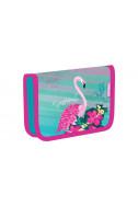Несесер Belmil - Pink Flamingo
