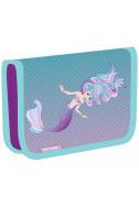 Несесер Belmil - Purple Mermaid