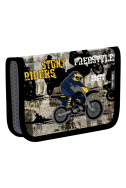 Несесер Belmil - Motocross
