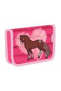 Несесер Belmil - Riding Horse