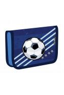 Несесер Belmil - Soccer