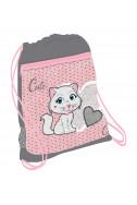 Торба за спорт Belmil - Cute Caty