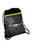 Торба за спорт Belmil - Dinosaur World