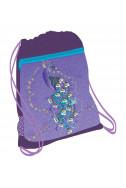 Торба за спорт Belmil - Feathers