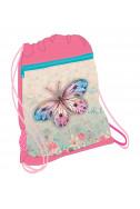 Торба за спорт Belmil - Hello Spring Blue