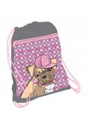 Торба за спорт Belmil - I'm so Cute