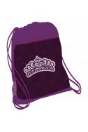Торба за спорт Belmil - Princess