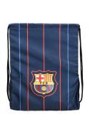 Торба за спорт - FC Barcelona