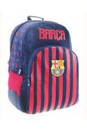 Раница с две отделения - FC Barcelona Dark Blue